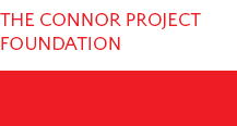 A campaign of The Connor Project